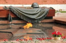 Всероссийский открытый урок «Помнить — значит знать»